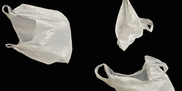 n-PLASTIC-BAG-628x314